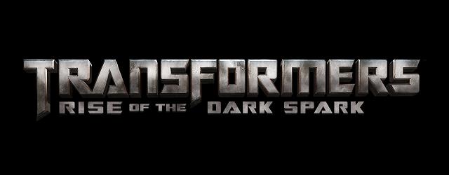 Bild von Transformers: Rise of the Dark Spark – Trailer zum Koop-Modus Escalation