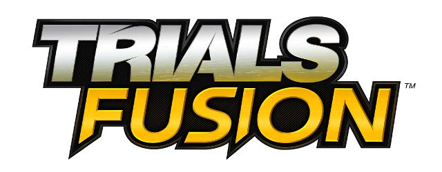 """Photo of Trials Fusion – Trailer zum zweiten DLC-Paket """"Empire of the Sky"""""""