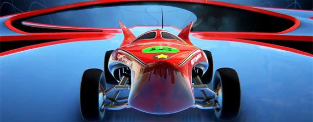 Bild von Ready to Run – Arcade-Racer mit RC-Autos für PlayStation 4 angekündigt