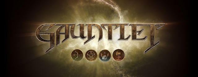 Bild von Gauntlet erscheint später, neues Gameplay-Video