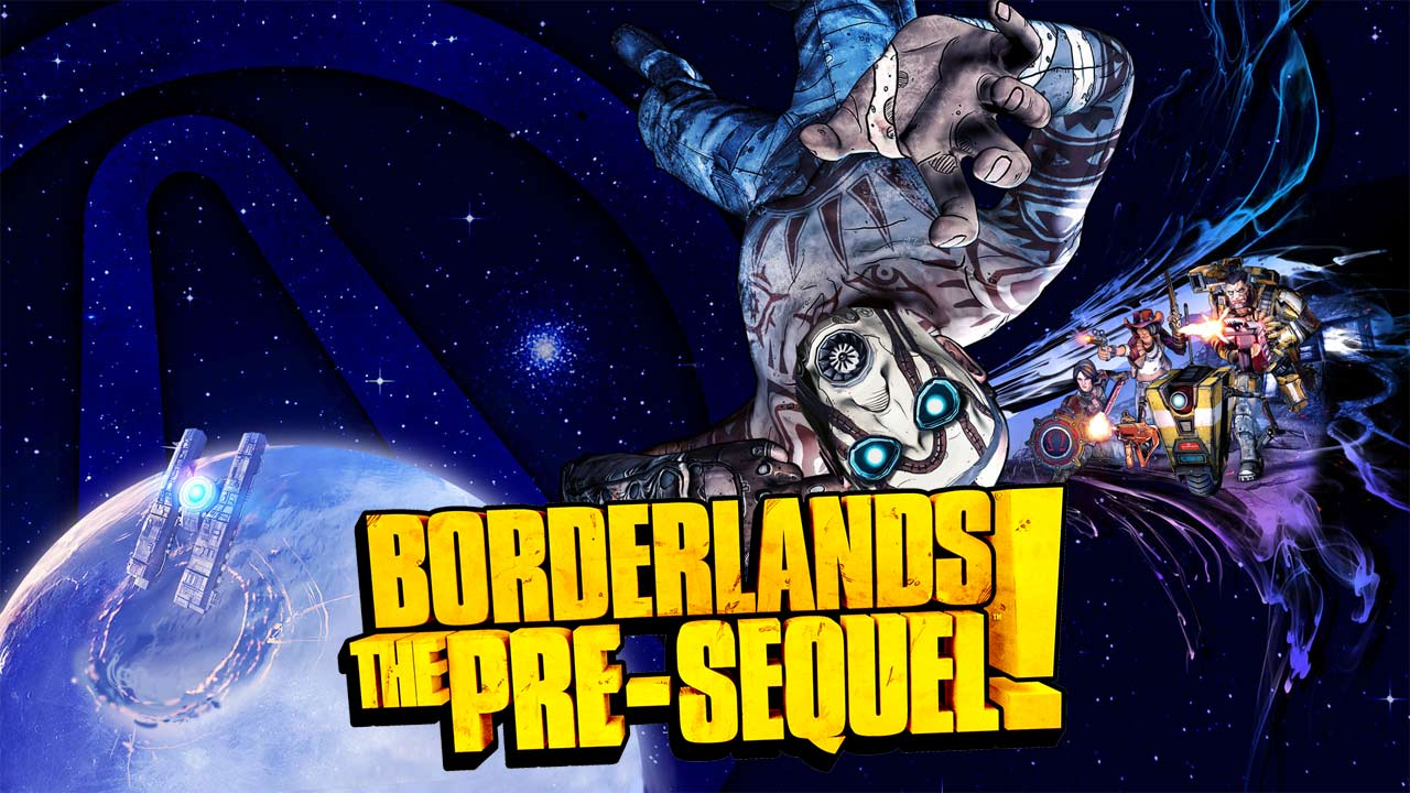 Bild von Borderlands: The Pre-Sequel erscheint unzensiert in Deutschland