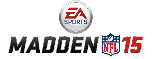 Photo of MADDEN NFL 15 erscheint im August, Trailer mit Luke Kuechly