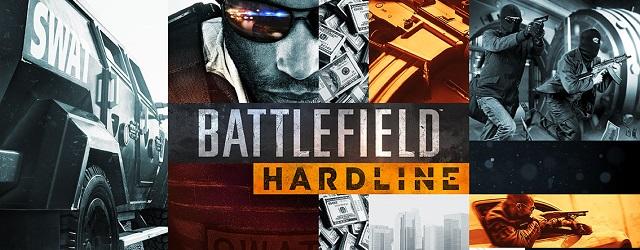 Bild von Battlefield Hardline – Neuer Trailer veröffentlicht