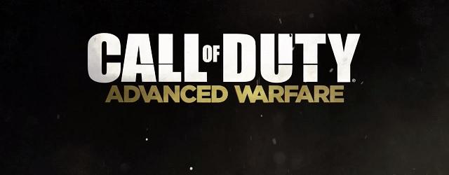 Bild von Call of Duty: Advanced Warfare – Trailer zur bevorstehenden Veröffentlichung