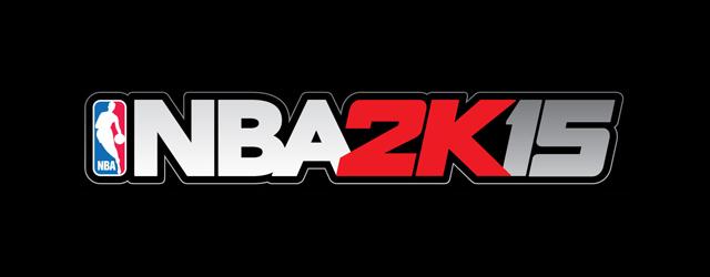 Photo of NBA 2K15 – Neuer Gameplay-Trailer