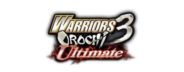 Photo of Warriors Orochi 3 Ultimate – Erster Trailer veröffentlicht