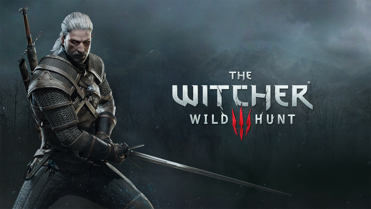 Bild von The Witcher 3: Wild Hunt – Launch-Trailer der GOTY-Edition