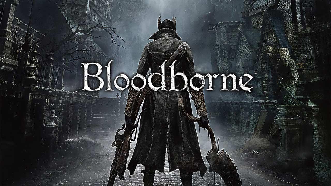 Photo of Bloodborne – Vinyl erscheint im Herbst via Laced Records
