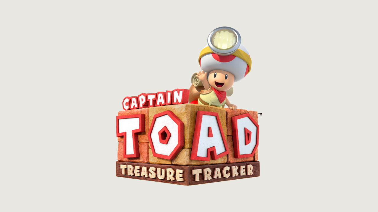 Photo of Captain Toad: Treasure Tracker – Demo für Switch und 3DS, ein neuer Trailer