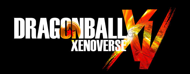 Photo of Dragon Ball Xenoverse – Saiyajin als spielbare Rasse angekündigt