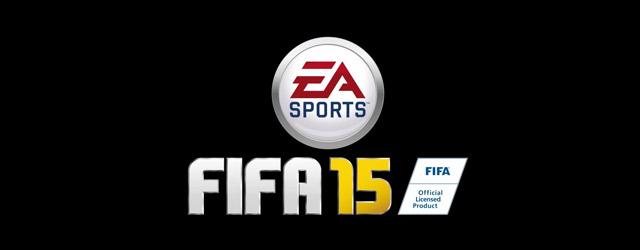 Photo of FIFA 15 – Die Emotionen im Video