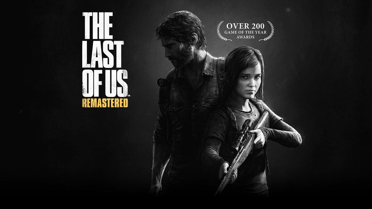 Photo of The Last of Us – Der Soundtrack von Naughty Dogs Meisterwerk erscheint auf Vinyl