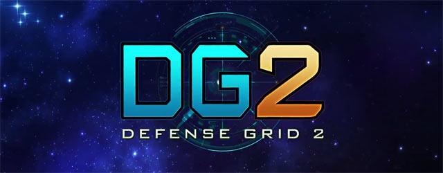 Photo of Defense Grid 2 – Neuer Trailer zur Tower-Defense Fortsetzung