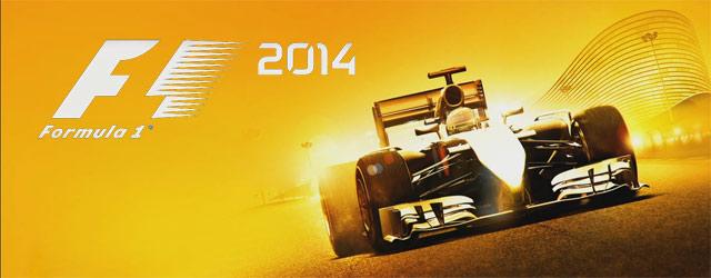 Bild von F1 2014 – Hot Lap-Video dreht eine Runde auf dem Sochi Autodrom