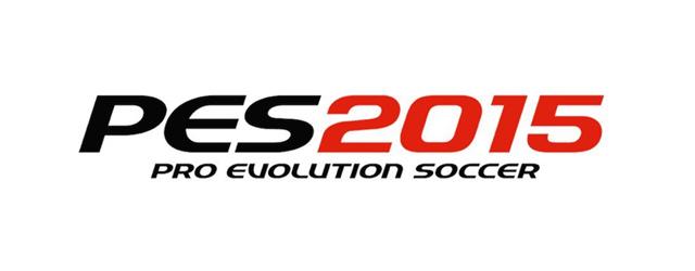 Photo of PES 2015 – Day One Edition mit Zusatzinhalten