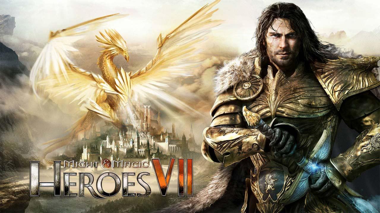 Bild von Might & Magic Heroes VII – Kostenloser Inhalt erschienen