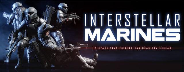 Bild von Interstellar Marines – Coop-Modus im nächsten Monat