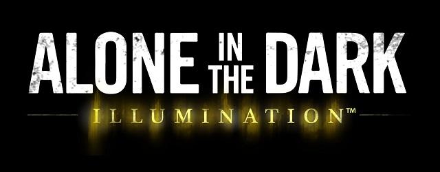"""Bild von Alone in the Dark: Illumination – Vorbesteller erhalten """"Eldritch Edition"""" und Beta-Zugang, neue Screenshots"""