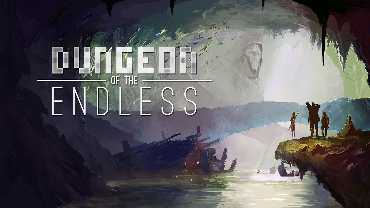 Bild von Dungeon of the Endless – Launch-Trailer der Xbox One-Version