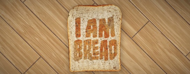 Bild von I am Bread – Trailer zum PlayStation 4-Launch