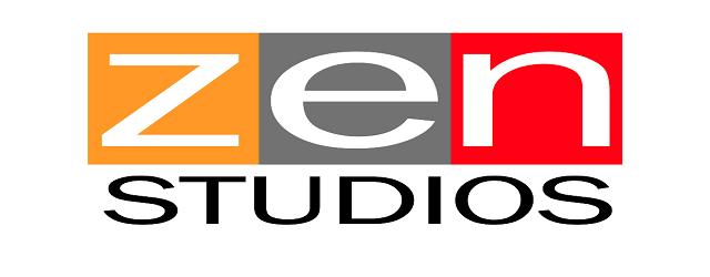 Bild von Die Zen Studios kündigen South Park Pinball an