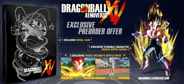 dragon-ball-xenoverse-pre-order