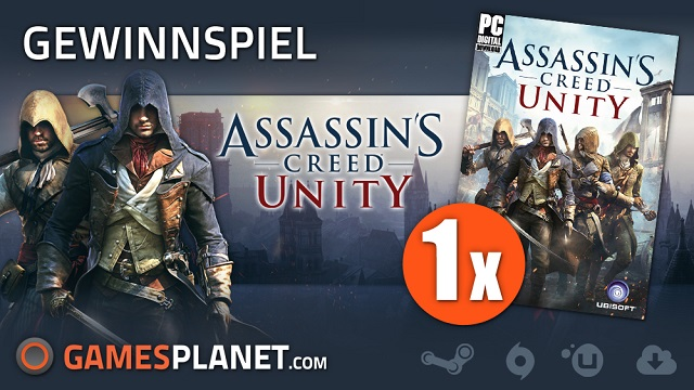 Assassins-Creed-Unity-Gewinnspiel