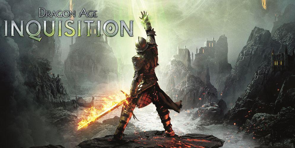 Bild von Dragon Age: Inquisition – Review