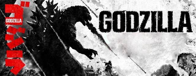 Bild von Godzilla The Game für PlayStation 3 und PlayStation 4 angekündigt