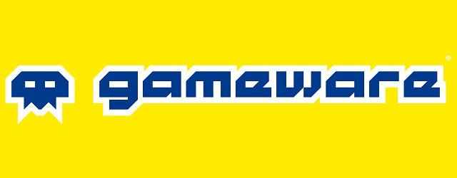 Bild von 4 Jahre Zockerheim – Gewinnt mit Gameware.at diverse Fan-Pakete