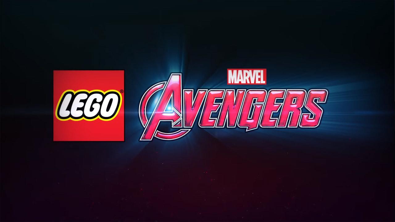 Bild von LEGO Marvel's Avengers – Trailer zum Release des Captain America: Civil War Charakter Pack