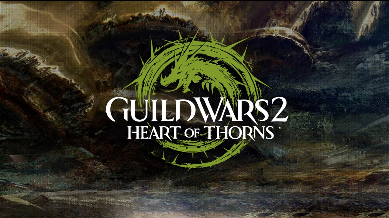Photo of Guild Wars 2 – Teaser-Trailer zu Lodernde Flammen