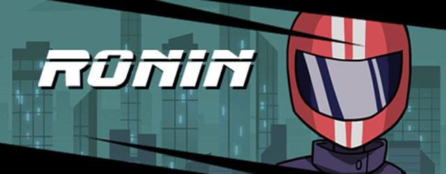Bild von Ronin – Launch-Trailer zum PC-Release