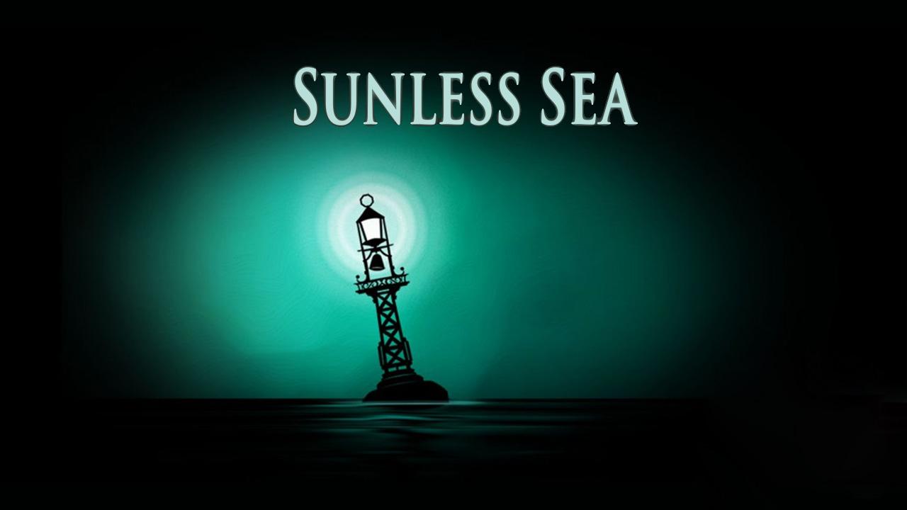 Photo of Sunless Sea – Kostenlos am Wochenende spielbar, Trailer zum Zubmariner-Addon