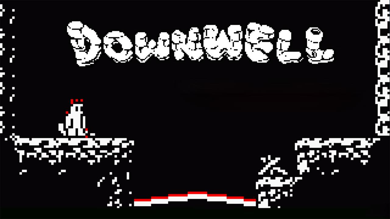 Photo of Downwell – Jetzt auch für PS4 und PS Vita