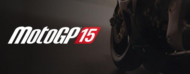 Bild von MotoGP 15 – Drei Strecken im neuen Trailer