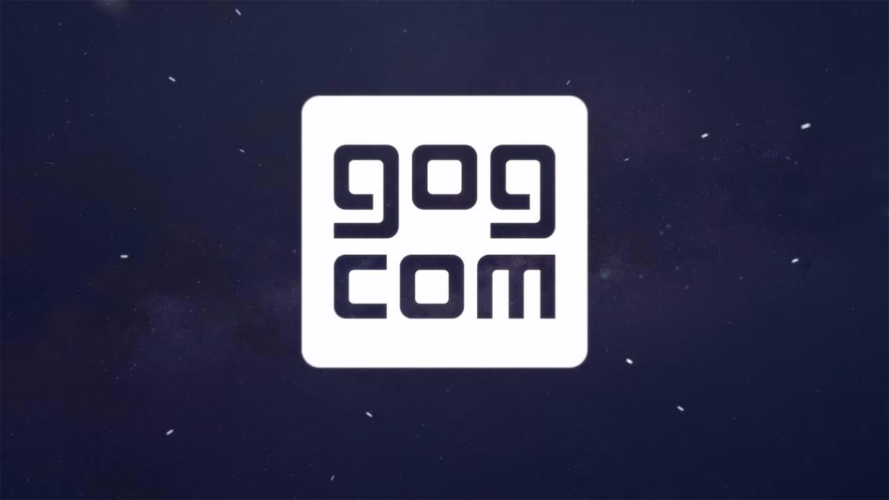 Bild von Gewinnspiel: Wir verlosen fünf Download-Codes für To The Moon