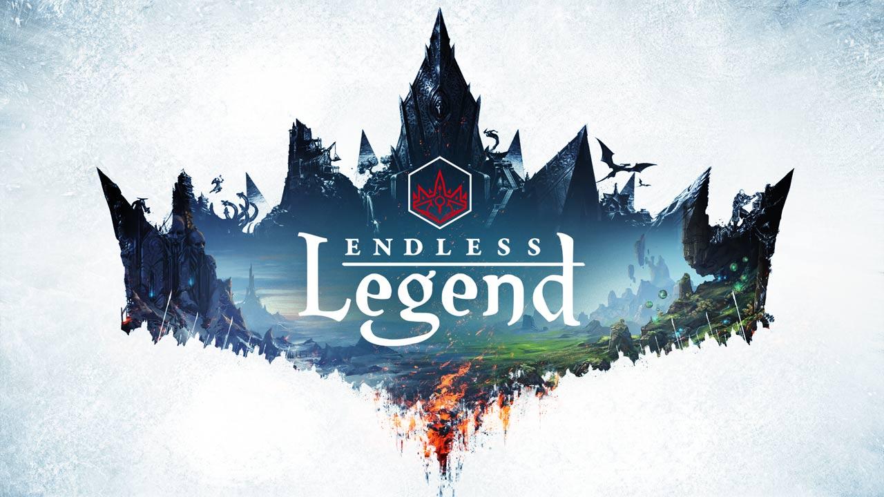 Bild von Endless Legend – Tempest Erweiterung hat einen Release-Termin