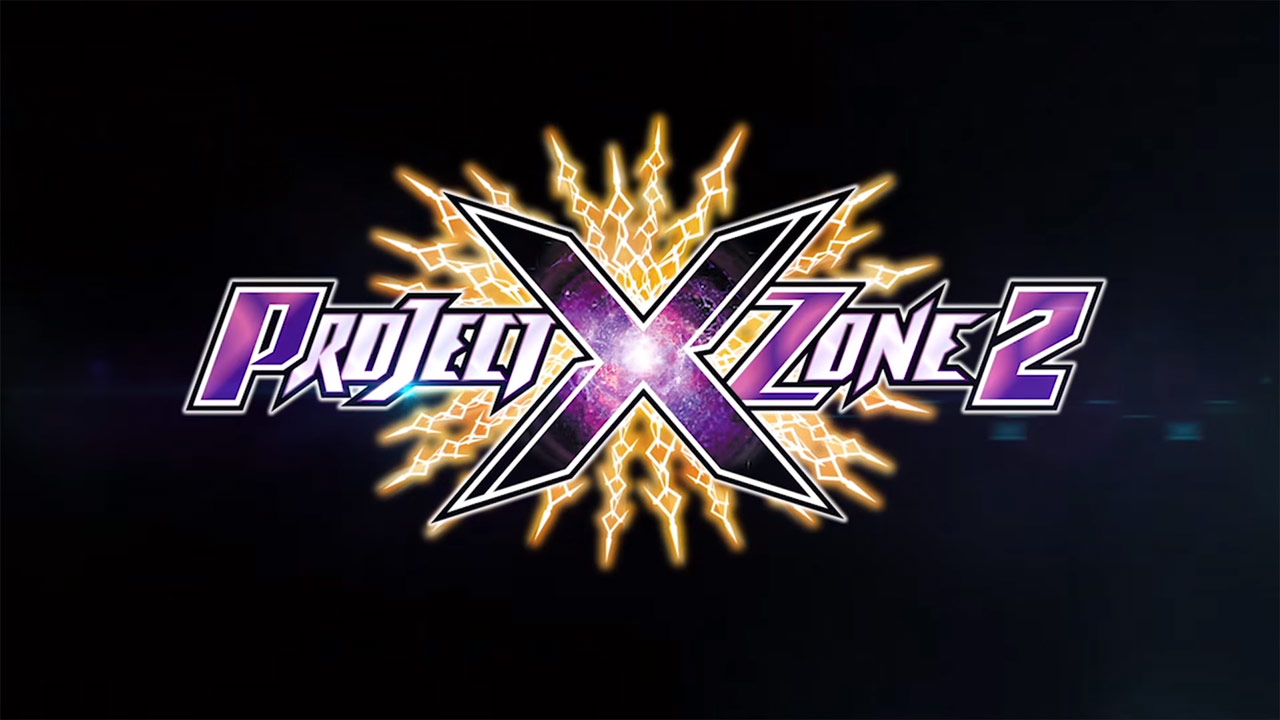 Bild von Project X Zone 2 – Demo und neuer Trailer des 3DS Spiels