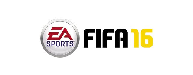 Bild von FIFA 16 – Termin und Inhalt der Demo