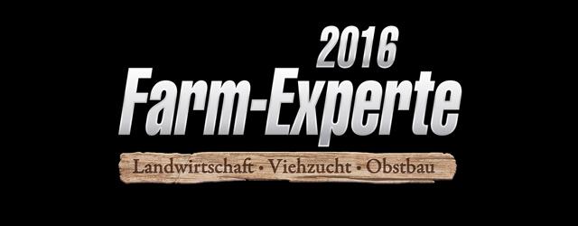 Bild von Farm-Experte 2016 – Gameplay-Trailer veröffentlicht