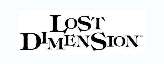 Bild von Lost Dimension – Launch-Trailer der PS3 und PS Vita-Version