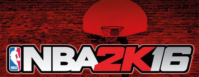 """Photo of NBA 2K16 – Ingame-Trailer """"Winning"""" veröffentlicht"""