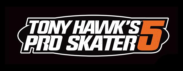 Bild von Tony Hawk's Pro Skater 5 – Neuer Trailer mit bekannten Skatern veröffentlicht
