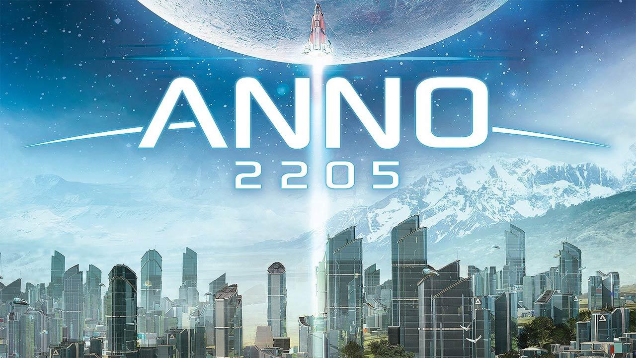 Bild von Anno 2205 – Tundra DLC ab sofort verfügbar