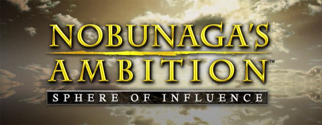 Bild von Nobunaga's Ambition: Sphere of Influence – Launch-Trailer des Strategiespiels