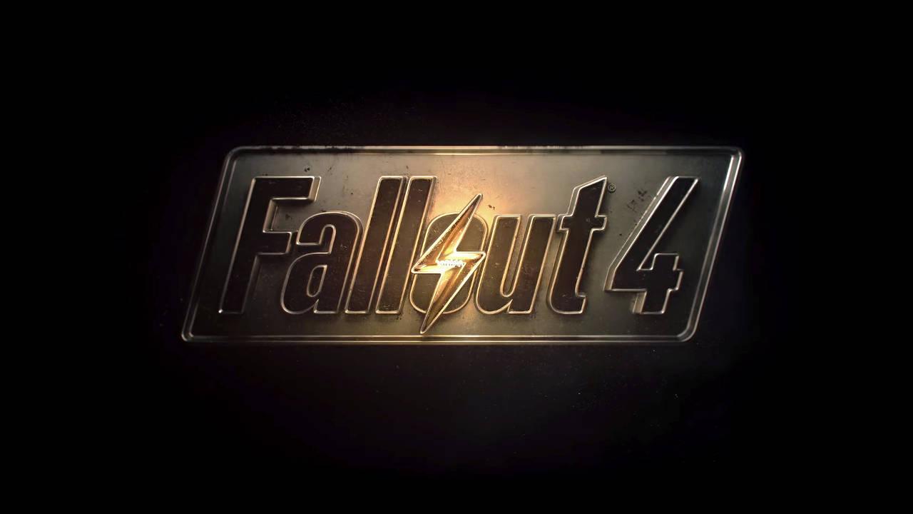 Bild von Fallout 4 – Deutsche Version 100% ungeschnitten und ab 18 Jahren