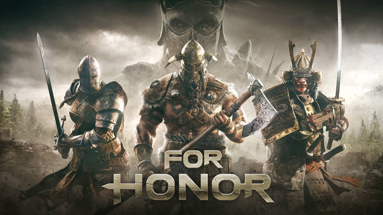 Bild von For Honor – Starttermin für Year 4 Season 1, Story-Trailer