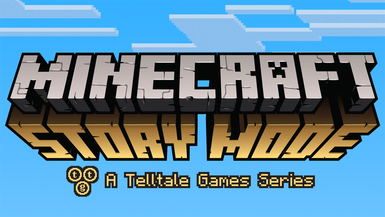 "Photo of Minecraft: Story Mode – Trailer zur zweiten Episode ""Giant Consequences"""