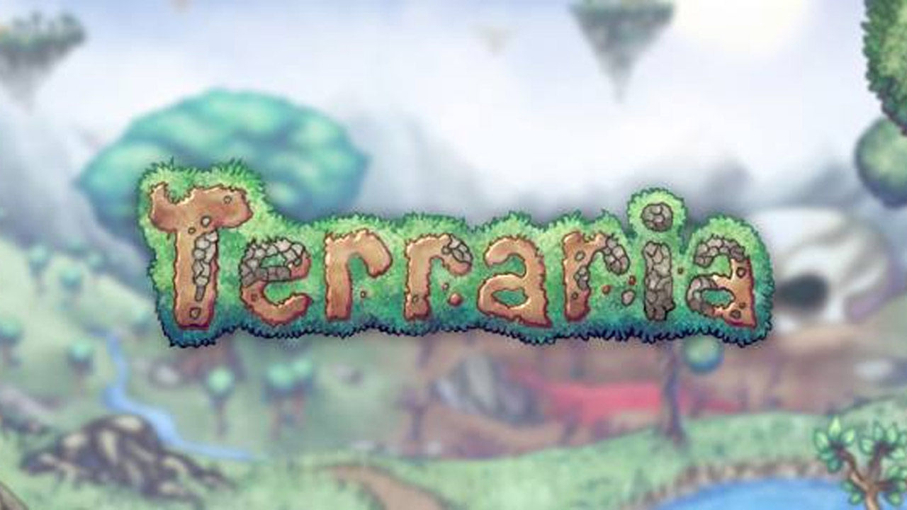 Photo of Terraria : Collector's Edition ab sofort im Handel